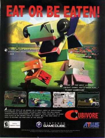 File:Cubivore ad.jpg