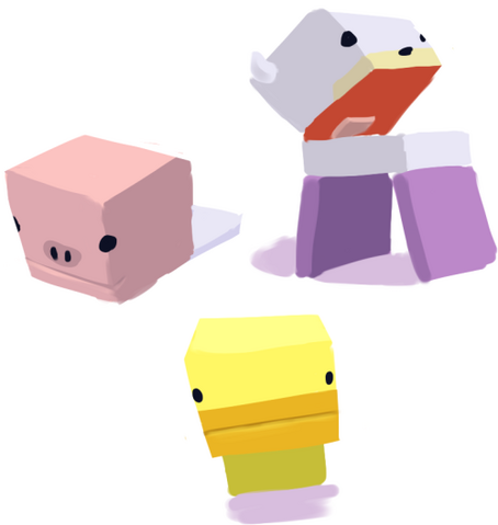File:Cute cubivore.png