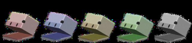 File:Cubivore colors.png
