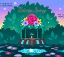 Flower Kingdom