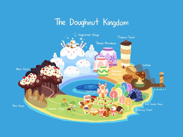 File:Doughnut kingdom3.png