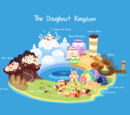 Doughnut Kingdom