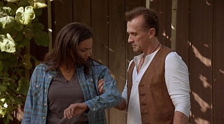 File:Skye and Billy S1Ep6.jpg