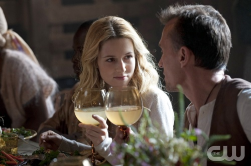 File:Alona Tal as Kelly aka Marti and Robert Knepper as Billy Grimm aka Roger Reeves.jpg