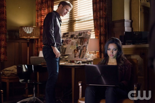File:Matt Davis as Jeff and Jessica Lucas as Skye3.jpg