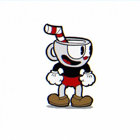 File:2643269-cuphead-idle.jpg