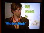Porno Gil