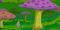 Prehistoric (Biome)