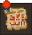 Tome Page of Fire Icon