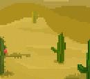 Desert (Biome)