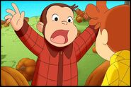 Curious-george-2-Download.ir