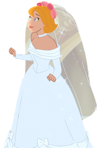 File:Curious George 4- Bridal Maggie Dunlop.png