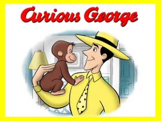 File:Curious george-show.jpg
