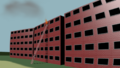 Thumbnail for version as of 19:46, March 29, 2014