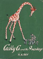 CecilyGandthe9Monkeys