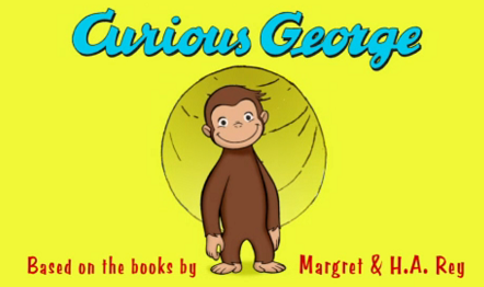 File:CuriousGeorgeTVTitle.png