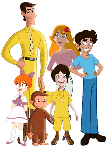 File:Curious George 4 Real Family photo.png