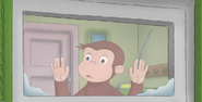 Curious George Gets Winded 043