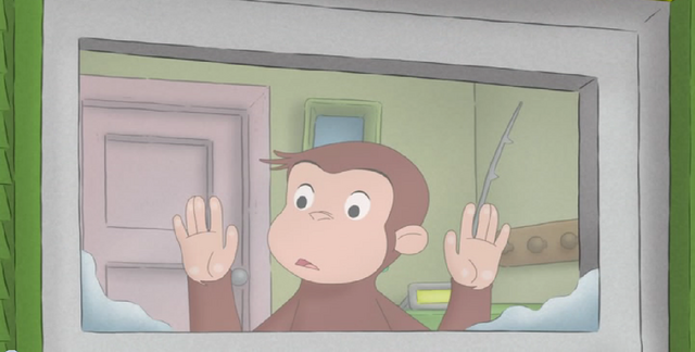 File:Curious George Gets Winded 043.png