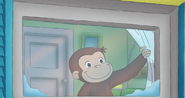 Curious George Gets Winded 039