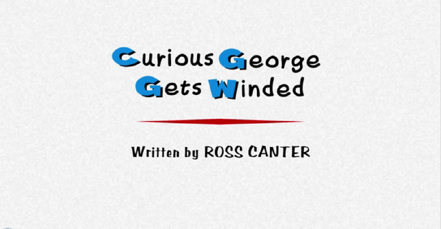 File:Curious George Gets Winded 001 (Title Card).png
