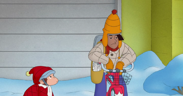 File:Curious George Gets Winded 053.png