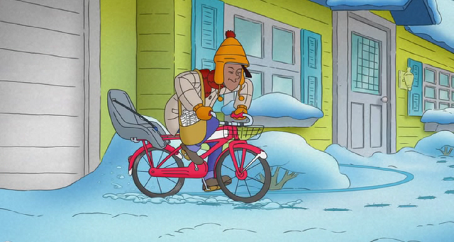 File:Curious George Gets Winded 045.png