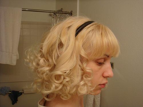 File:Curly-hair4.jpg