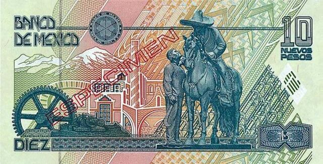 File:10 pesos series C rev.jpg