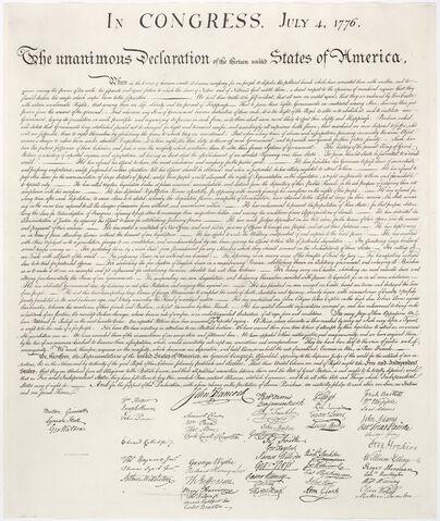 File:Us declaration independence.jpg