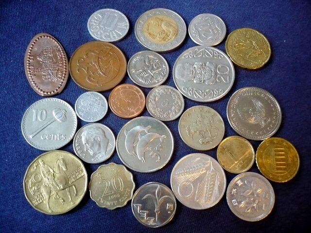 File:Various coins.jpg