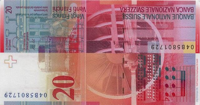 File:Switzerland 20 CHF rev.JPG