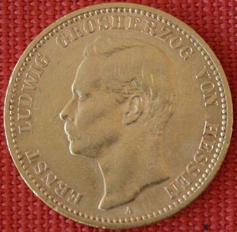File:Hessen Ernst Ludwig 20 Mk 1900.JPG