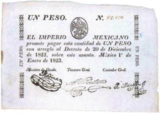 File:Peso imperial mexicano.jpg