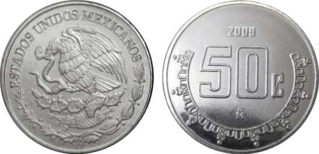 File:MXN 50c coin 2009.jpg