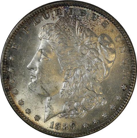 File:1889-p-morgan-dollar-obverse.jpg
