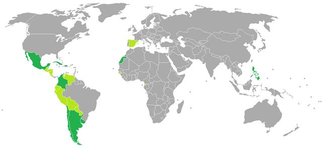 File:Peso map.png