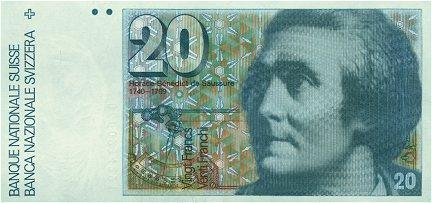 File:Swiss 20 franc note 1978 obverse.jpg