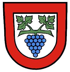 File:Wappen Buesingen am Hochrhein.png