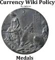 Thumbnail for version as of 15:25, May 1, 2011