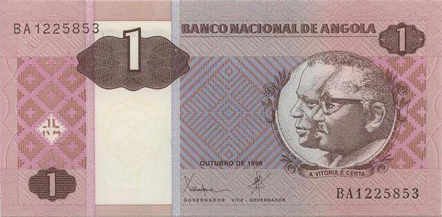 File:Angola 1 kwanza 1999 obv.jpg