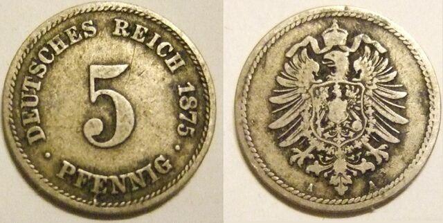 File:Deutsches Reich 5 pfennig.jpg