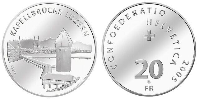 File:Switzerland 20 francs 2005b.jpg