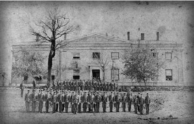 File:Dahlonega-Mint-1877.jpg
