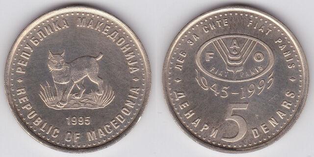 File:Macedonia 5 denari coin 1995 FAO cu-ni-zn.jpg