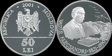 File:Moldova 50 lei Alecsandri 2001.jpg