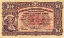 CHF10 2 front horizontal