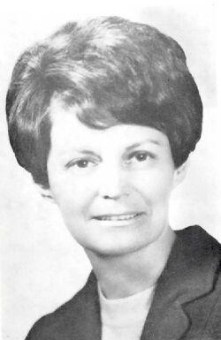 Stella Hackel