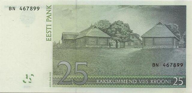 File:Estonia 25 krooni 2002 rev.jpg