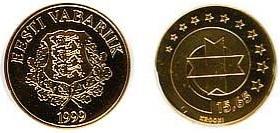 File:Estonia 15.65 kroon 1999.jpg
